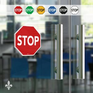 STOP (A20-061)